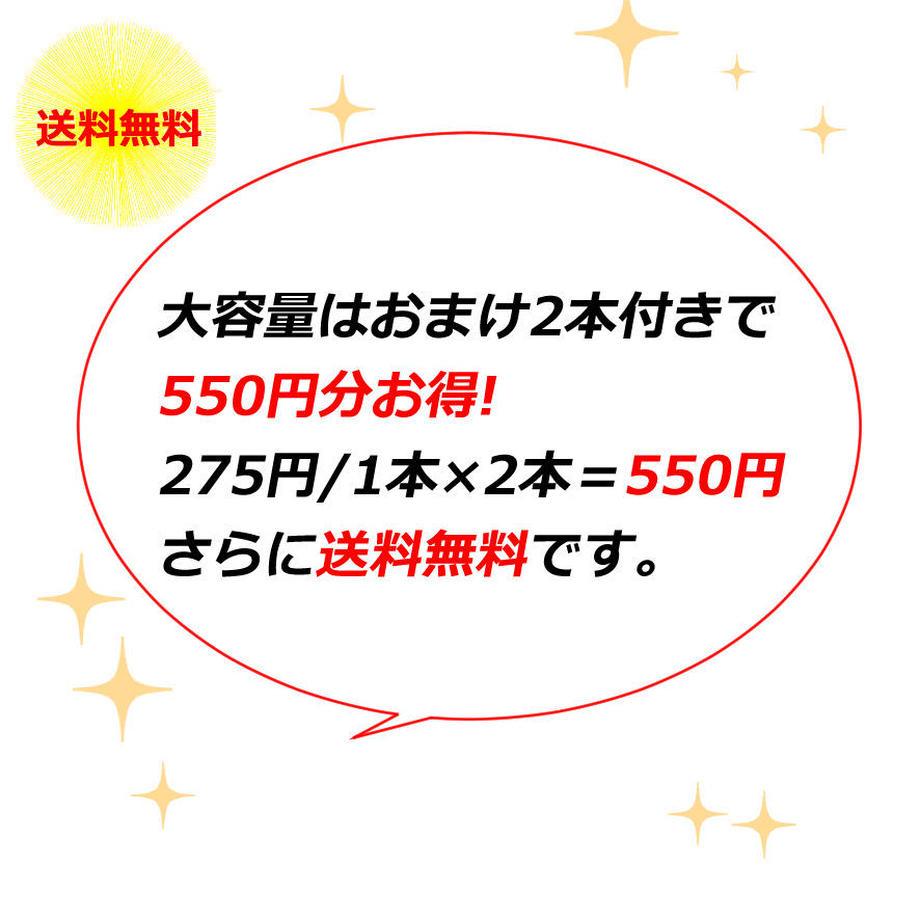 5f22894fafaa9d22912b2446