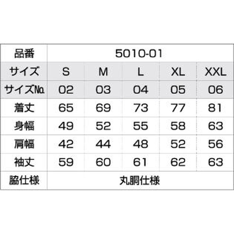 5f55a42e37b0bc5bf7d43cc9