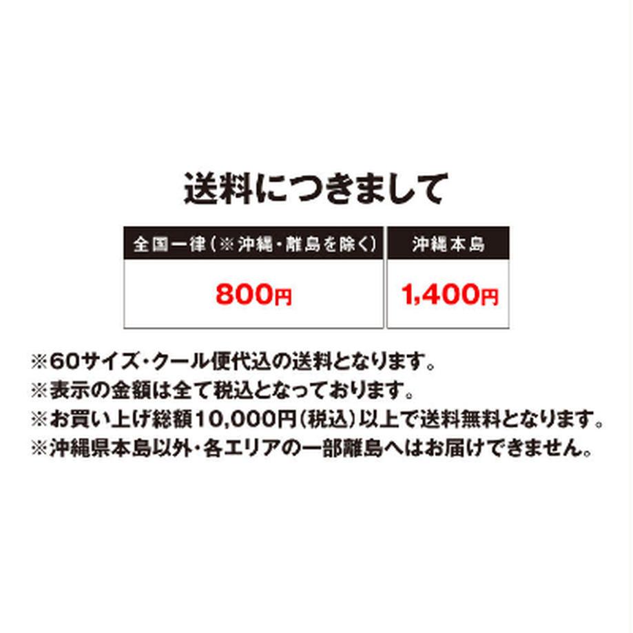 5f9394d8ef80855503c56c73