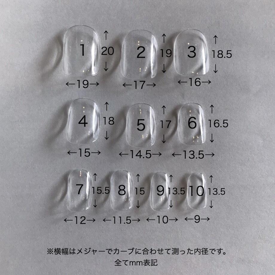 5f9bbe1fdf51592d89fc6c2e