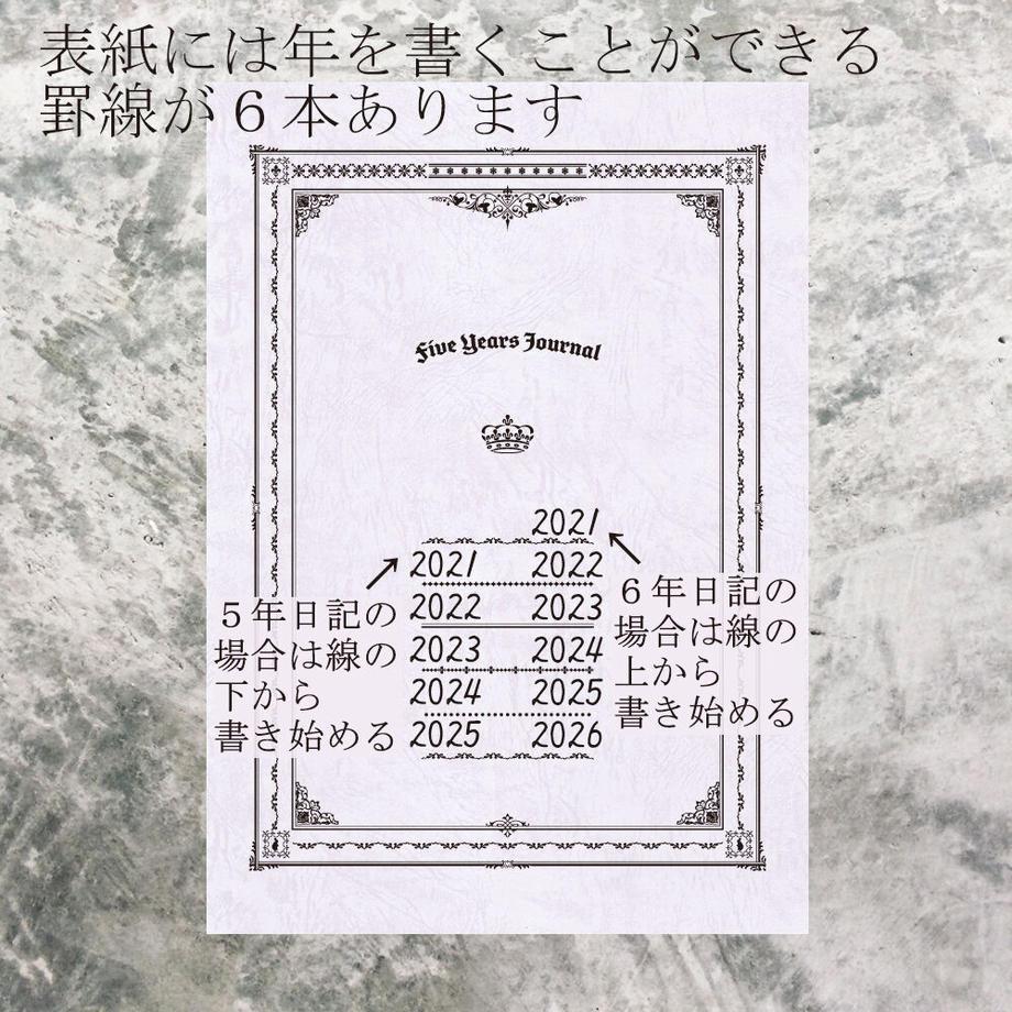 60cc2c0259fc7934ec0bf1ab