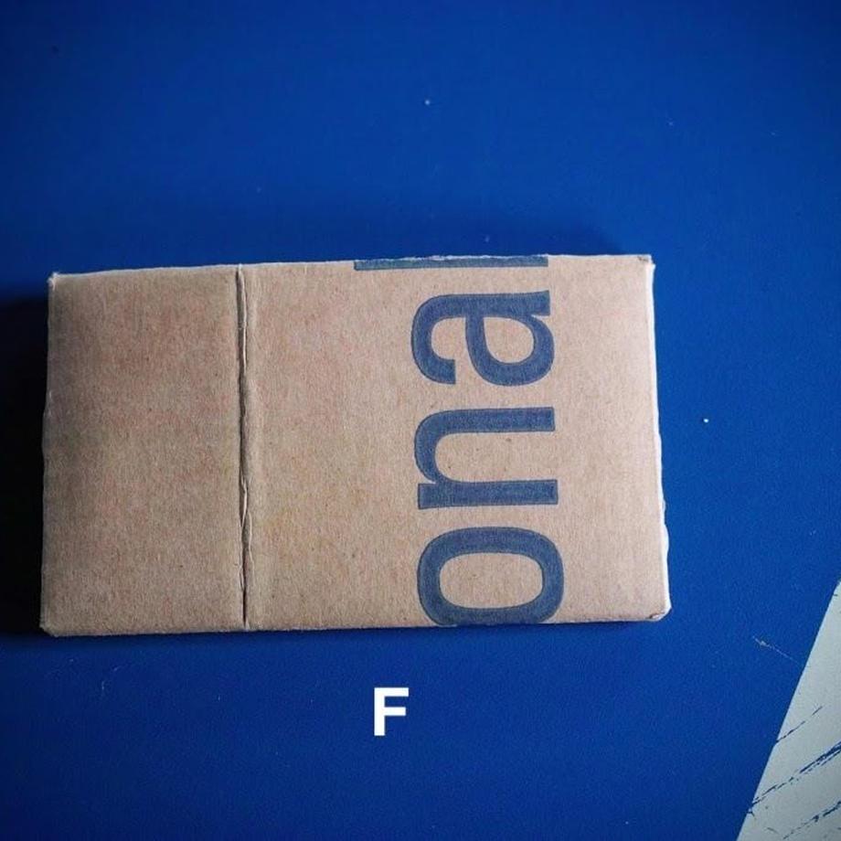 5df5f747ac68df2a1048aee1