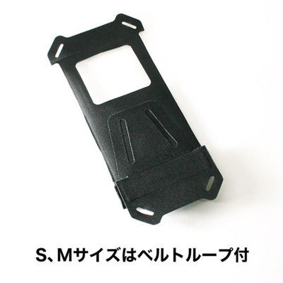 5a32131ec8f22c0f980010f1