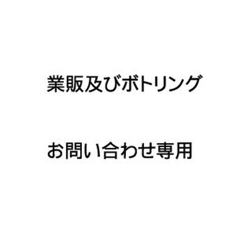 5b69397fa6e6ee22a900200e
