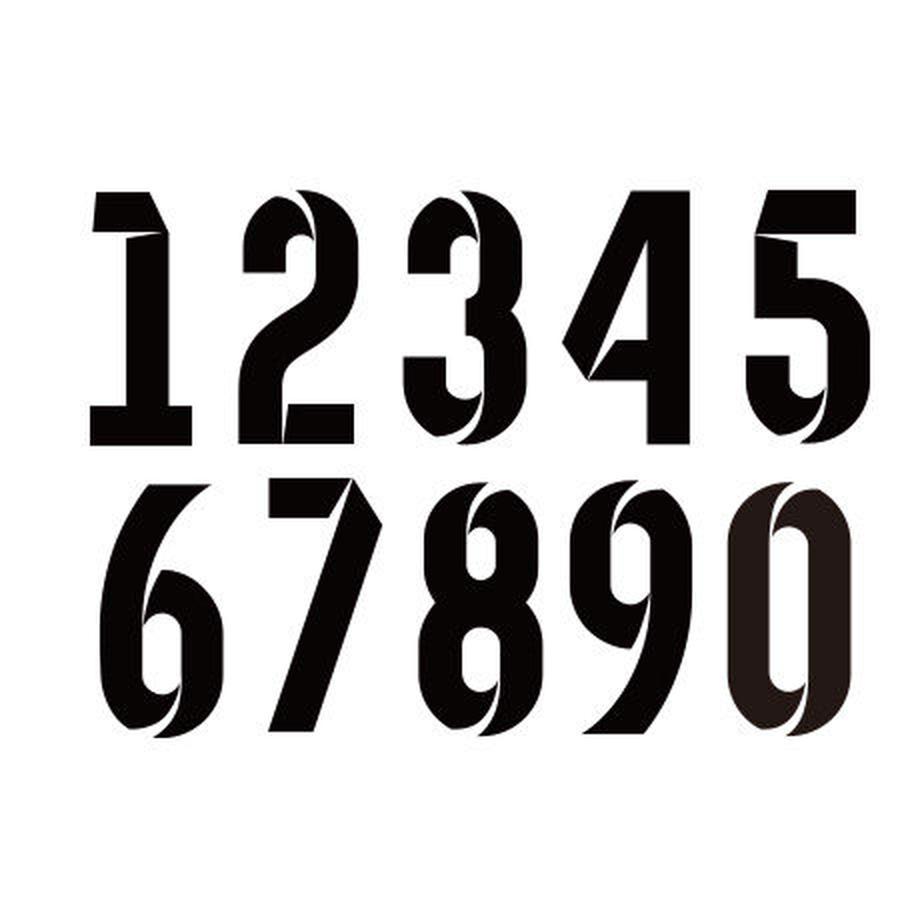 5dd7429b51940c18bd14bdec