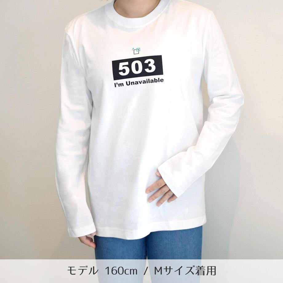5fb9cada8a45720cecdb6123