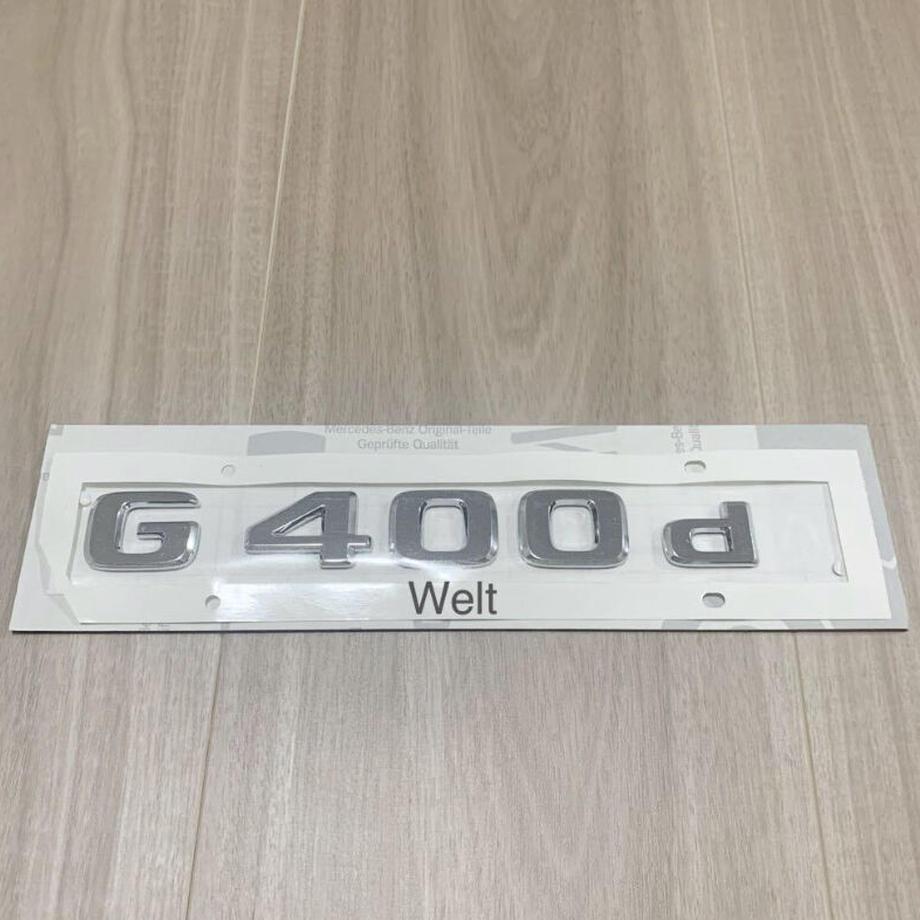 602e42cdc19c4547b94d3125