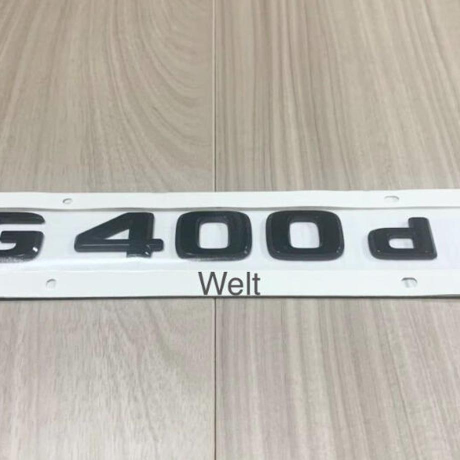 602f408e6728be4f871d82bd