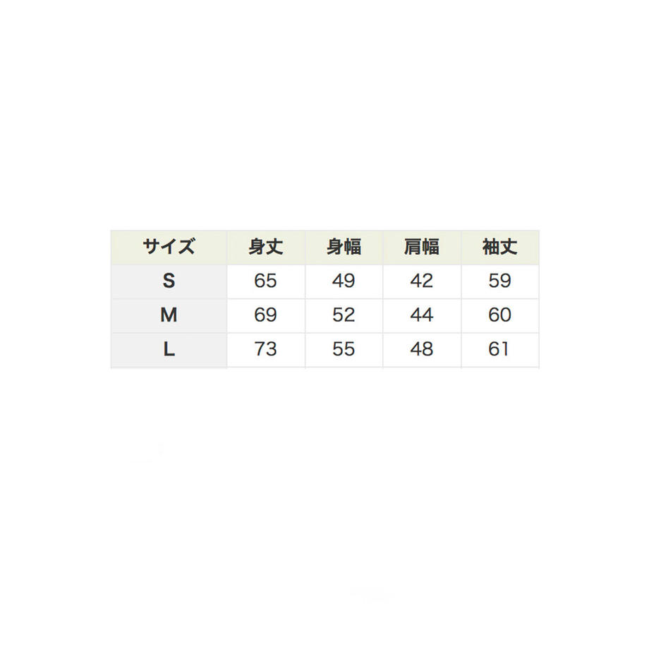 5f75dbf68f2ebd6c9a1a8da4