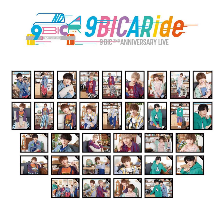 614c331cacbcb053b85b8495