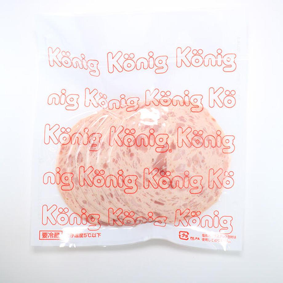 606e8a82d263f014eb11c022
