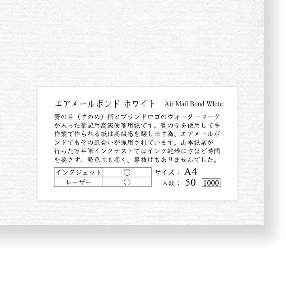 5def43d01dac0b27a4b927cf