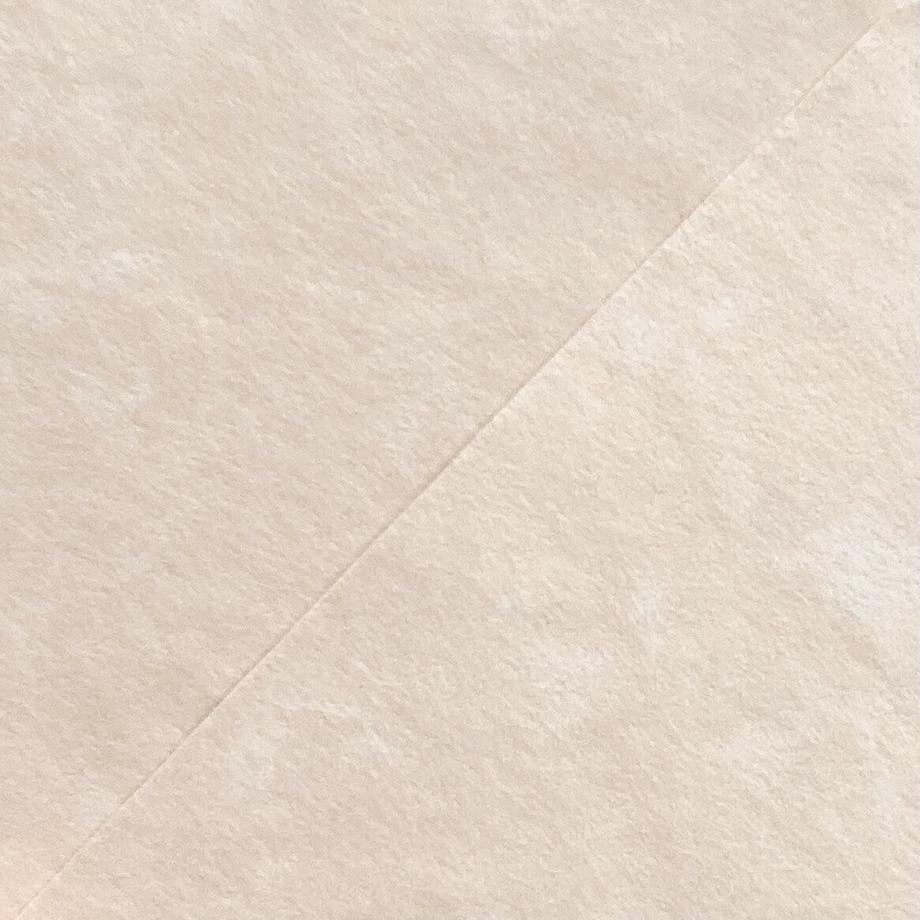 61234d2a84ca631e7d6a17e6