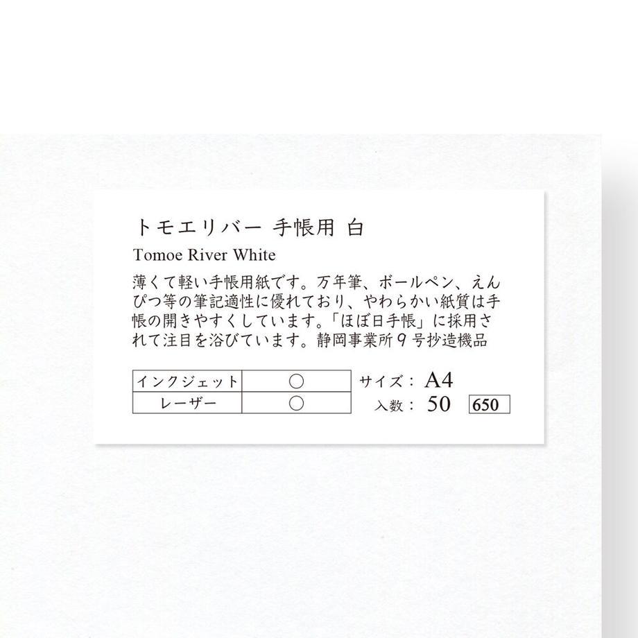 5a6abc59ed05e67fb8000daf
