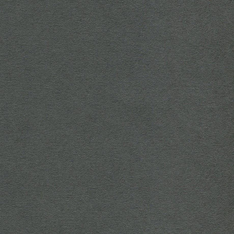 5b7516dd5496ff04f70014e4
