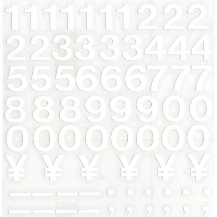 5f0bcc52df62a976f77cbda1