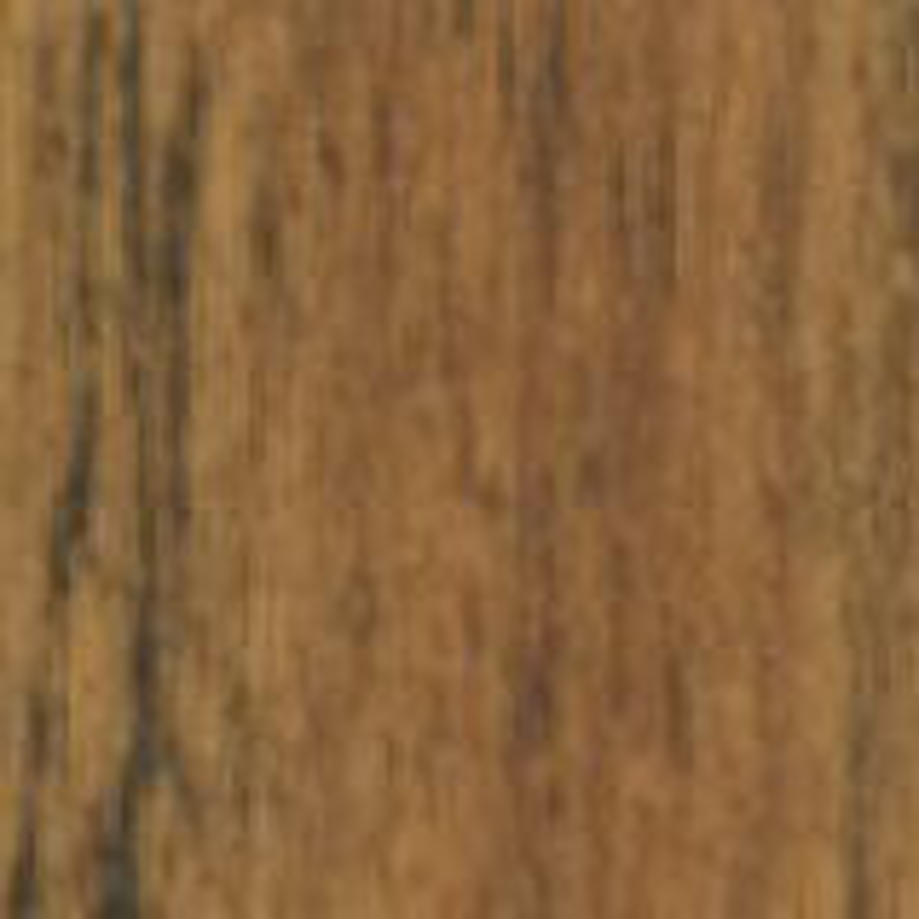 611f54b02b2d3d48e2a4baa5