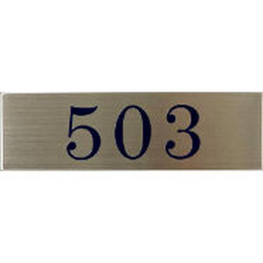 5f97c161ef808550e92f52ea