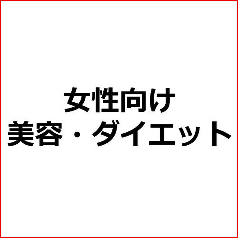 5d46a7b13a7e9661a71f0438