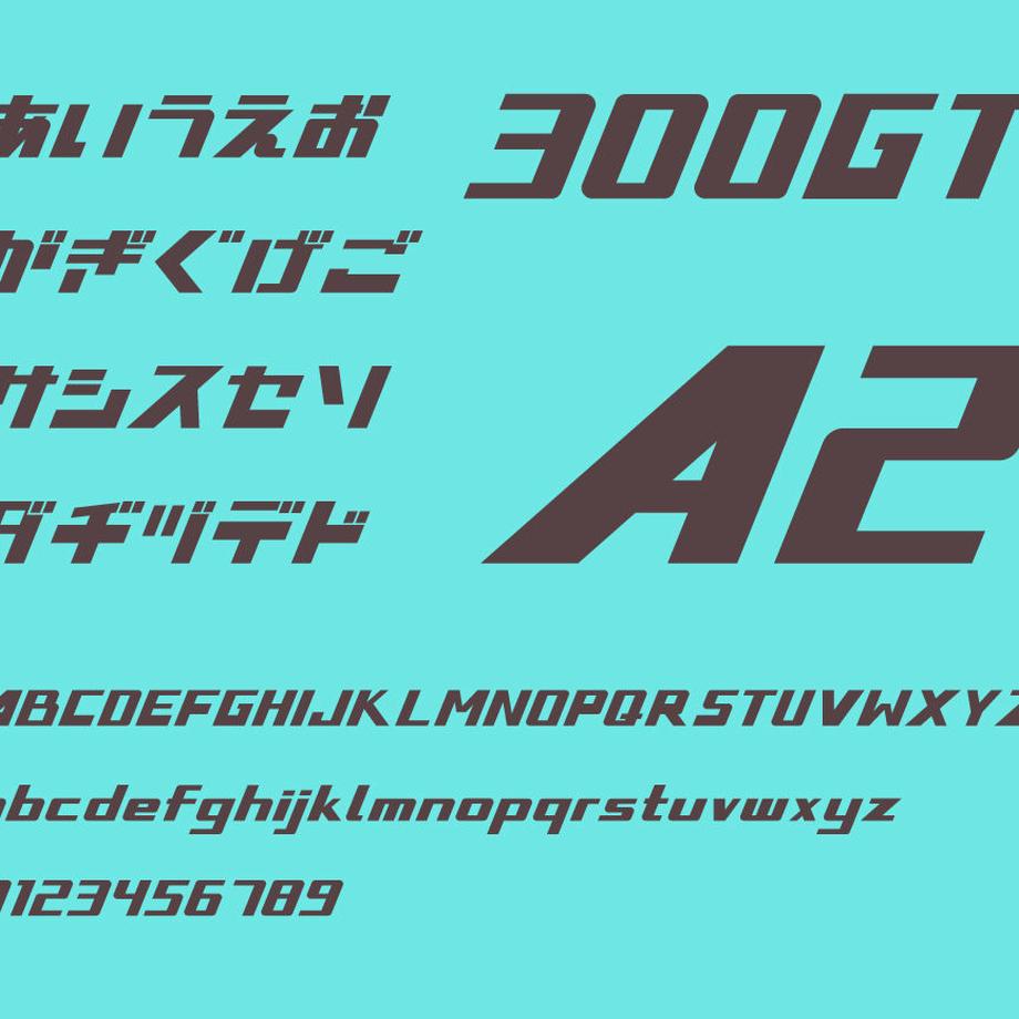 5dd4a437b9de6510240322c0
