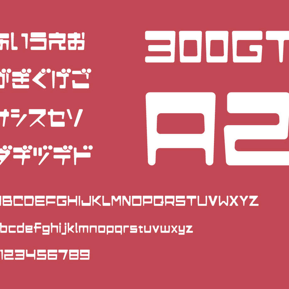 5cb6d6f5686ee235ee0b9eec
