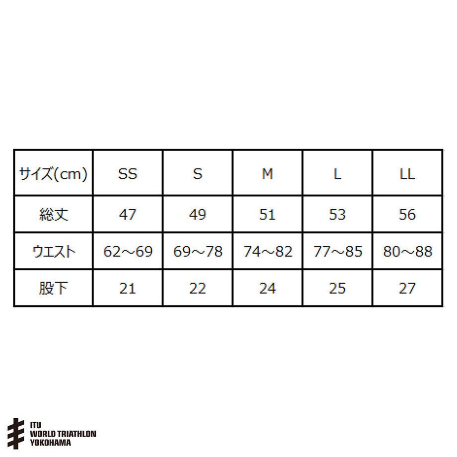 5f1f6644afaa9d53bdb06ab1