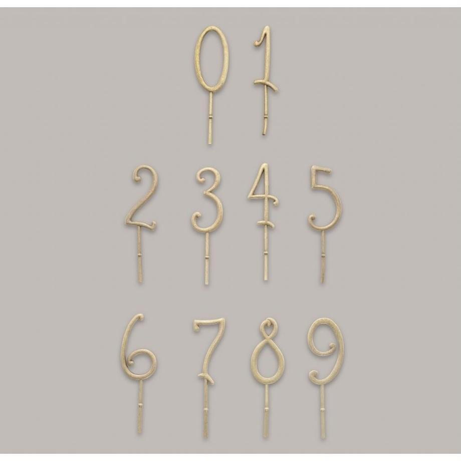 6124a15bf604a92e55626d5c