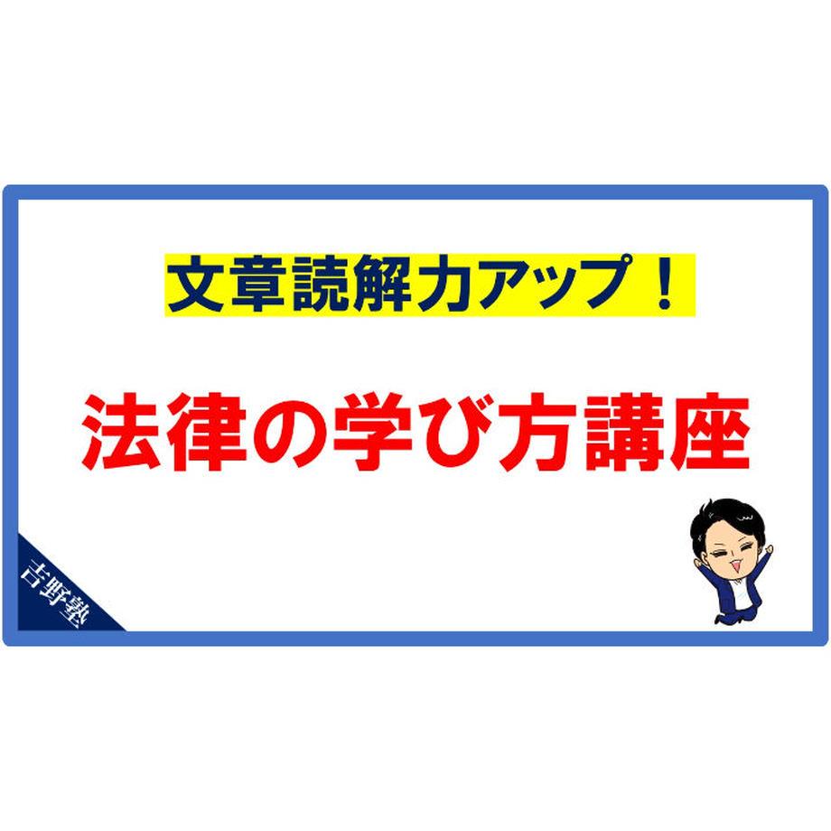 6002ac58f0b1087c5e310032