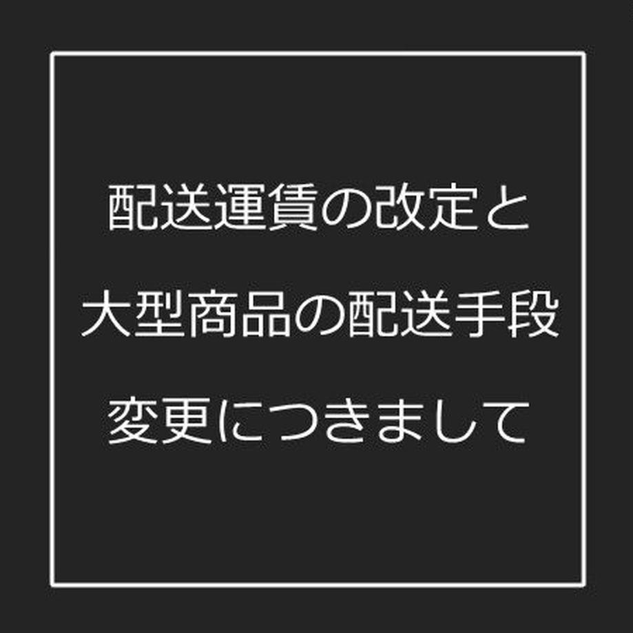 59104bdb3210d535d9000dd6