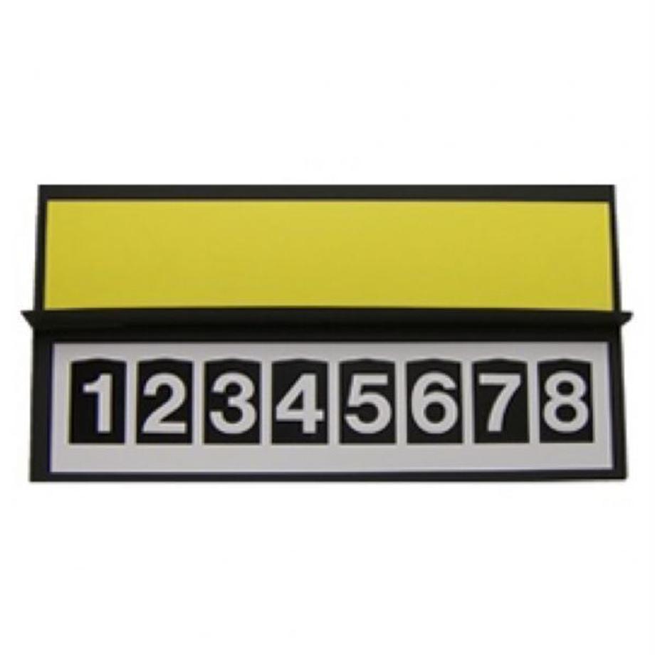 5b4ec95fa6e6ee7c78000ca5