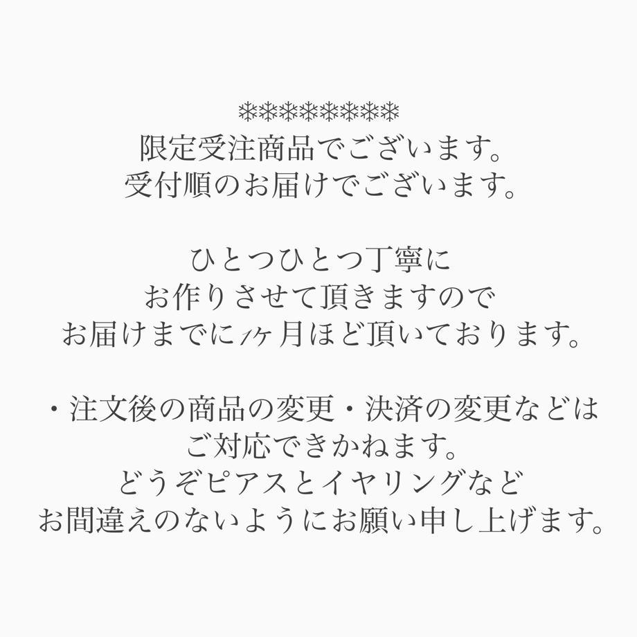 614041c047a53459ead1c1bf