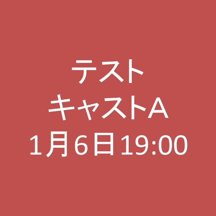 5f904b8caaf0434fad4898e7