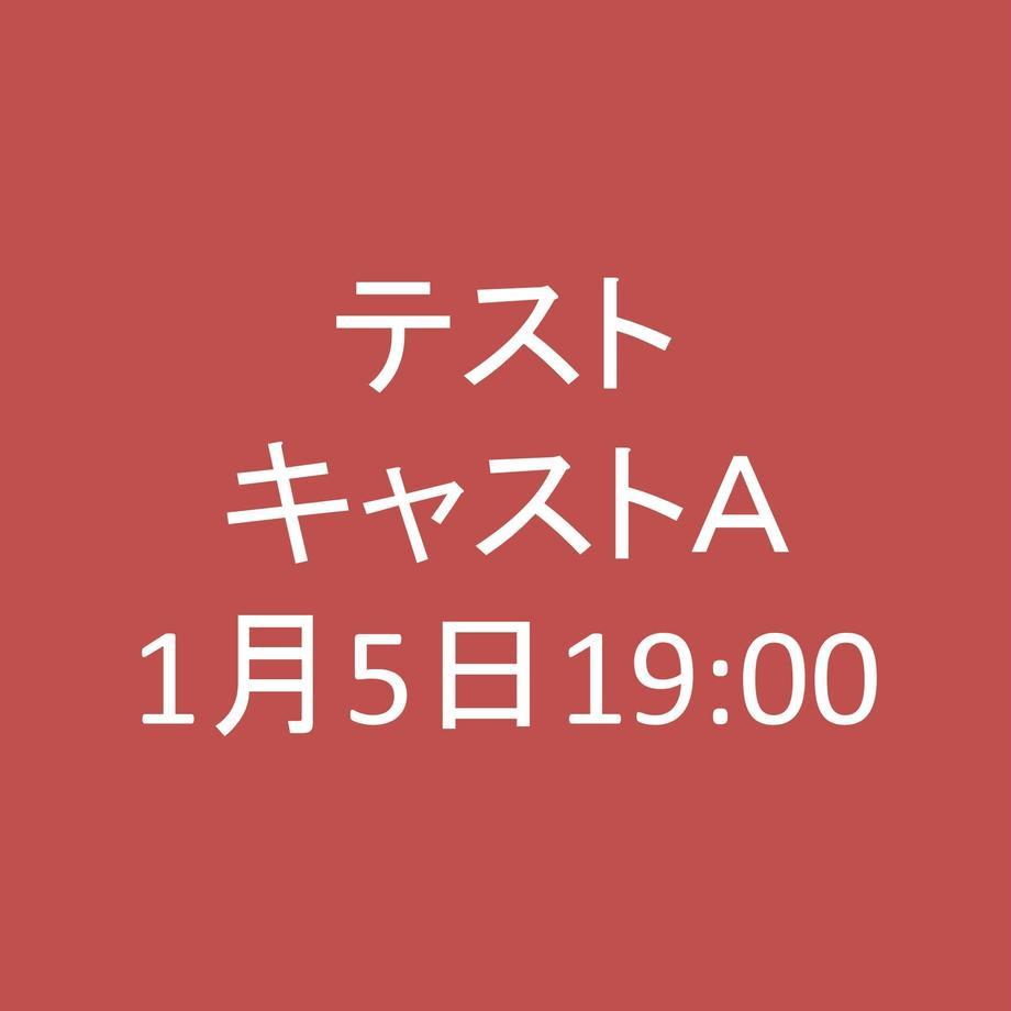 5f8fb307aaf04325736853c1