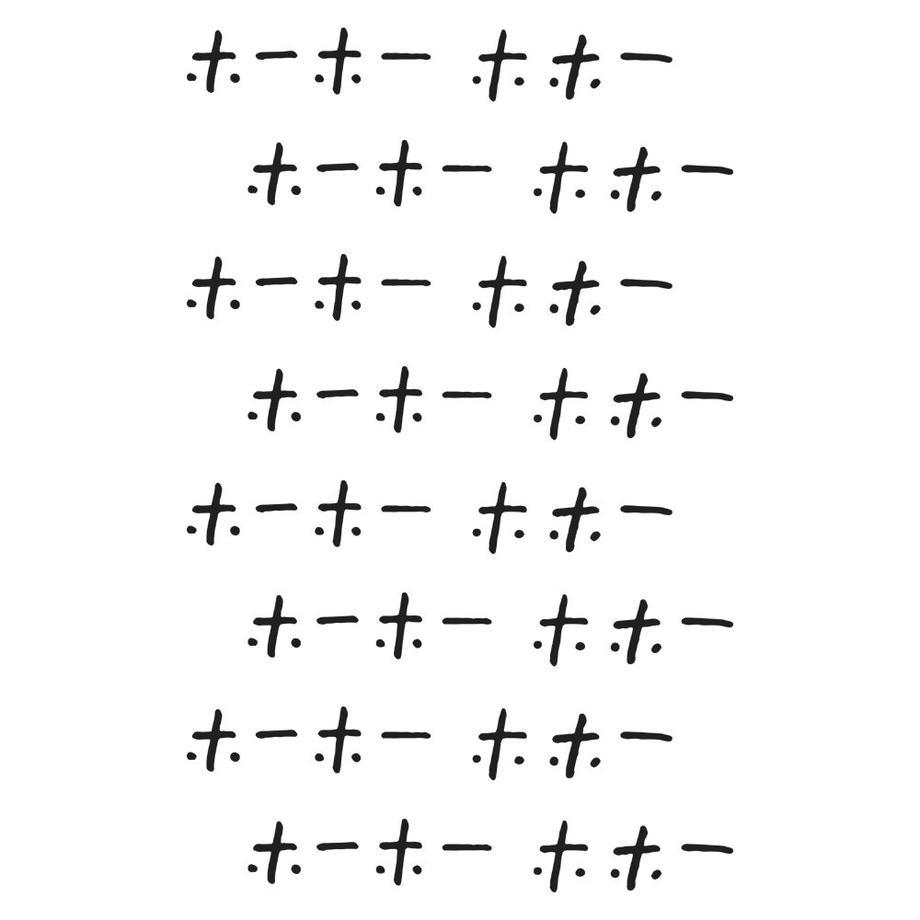 5f6ed2e28f2ebd2e590a521b