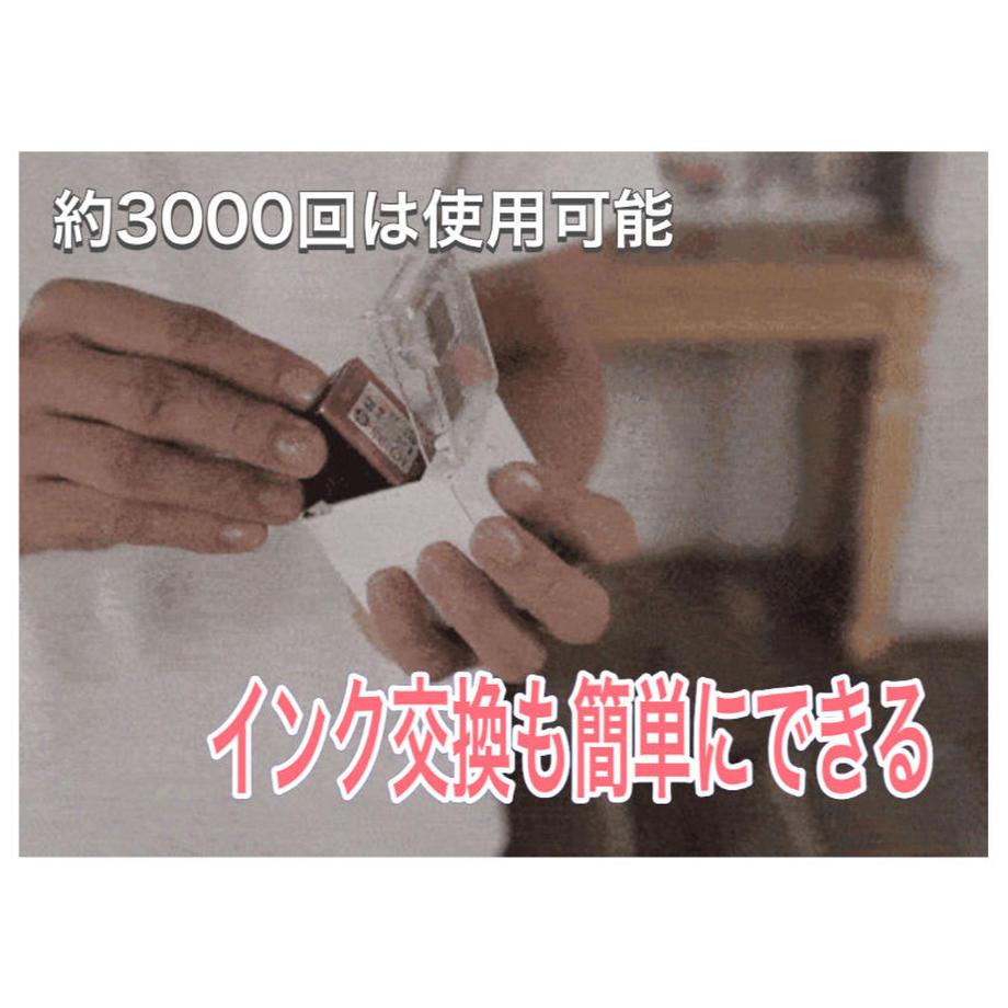 5e63843968c4621186534843