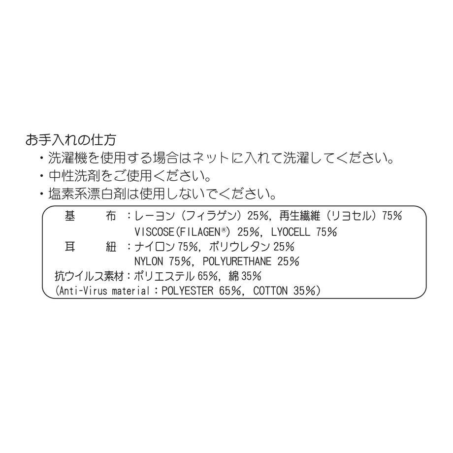 5f86b52a0850a025cd5e3494