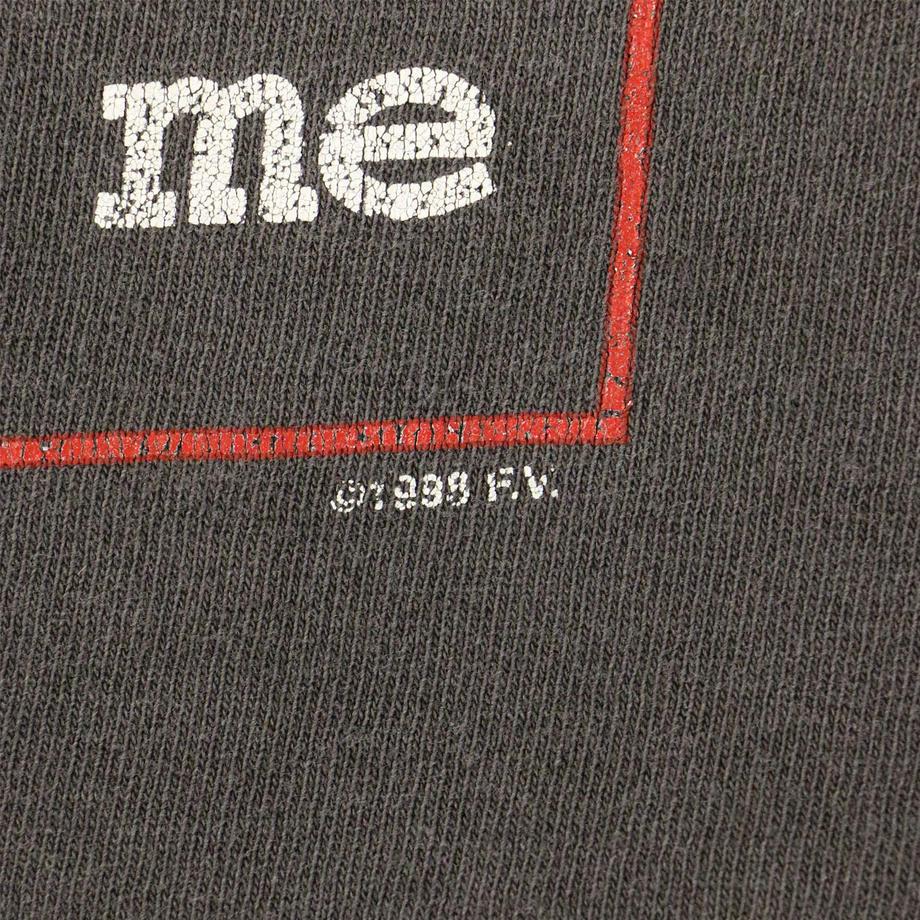 5b61201c5496ff1e280056c3