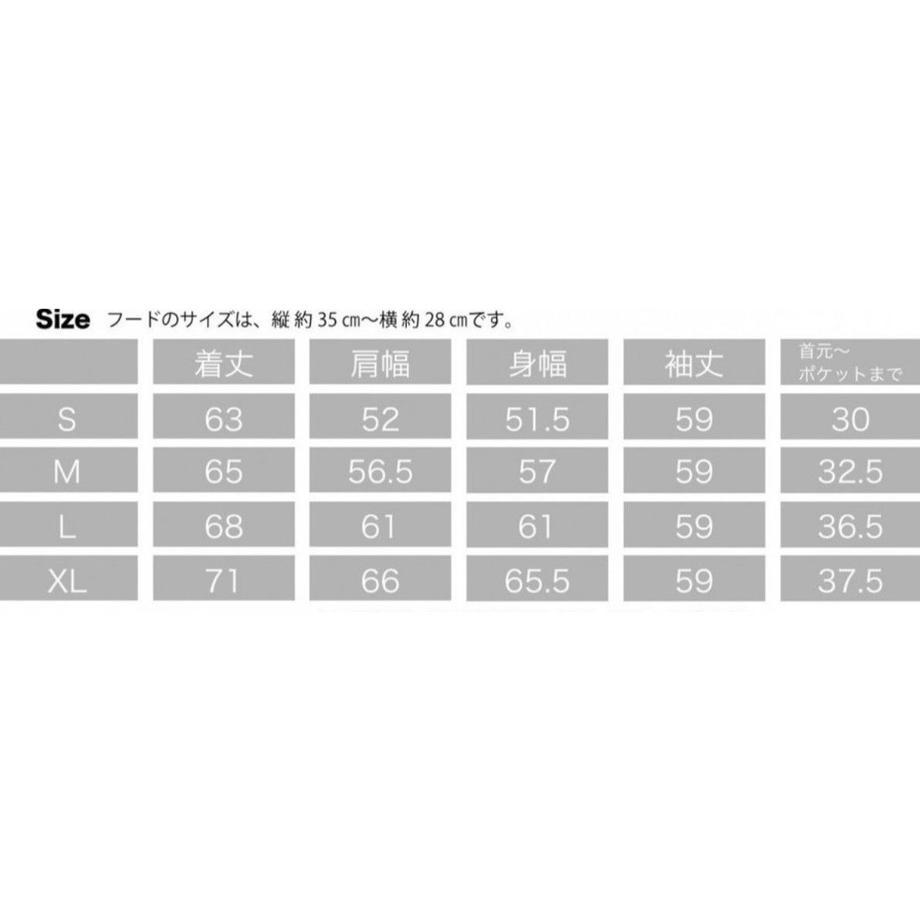 5dbe45a1220e753d58389d48