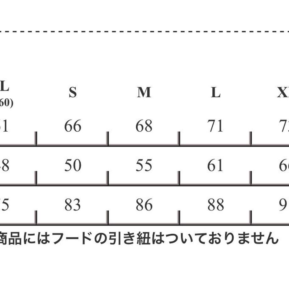 5d9ef6b6745e6c47a04ca8ce