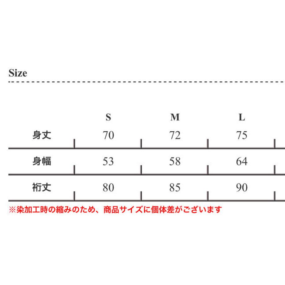 5f93c45b9a06e55ebf41c8e1