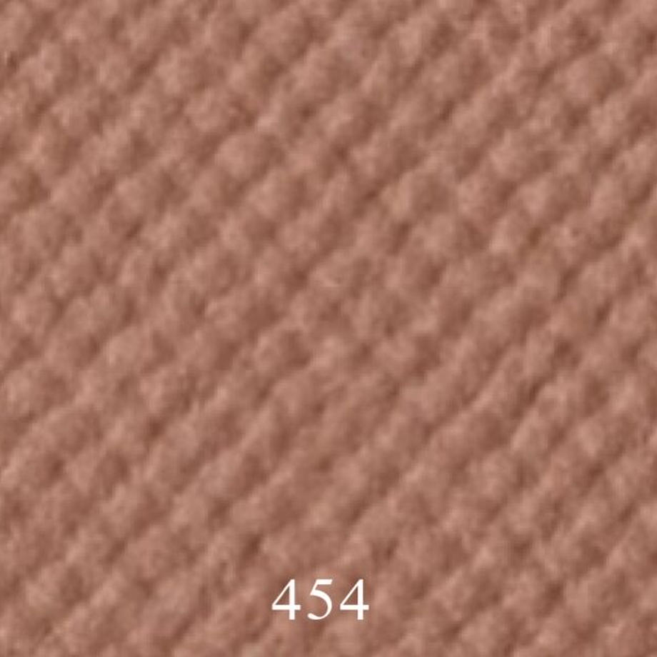 5f55e821f4cd003368350077