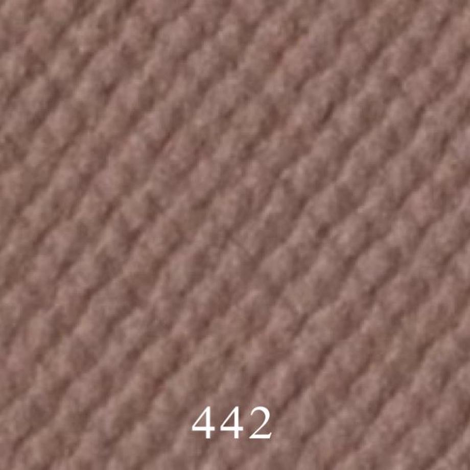 5f476c24791d02072be0f35d