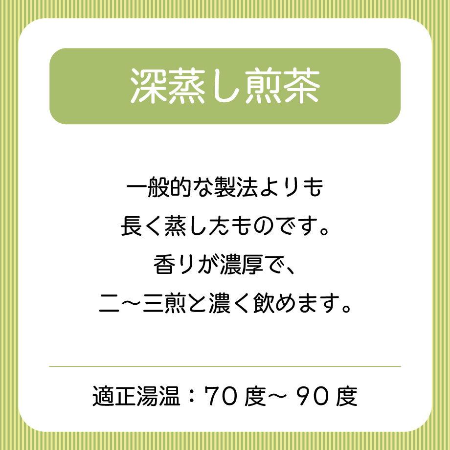 5ec1f605bd21780a888ebf8e