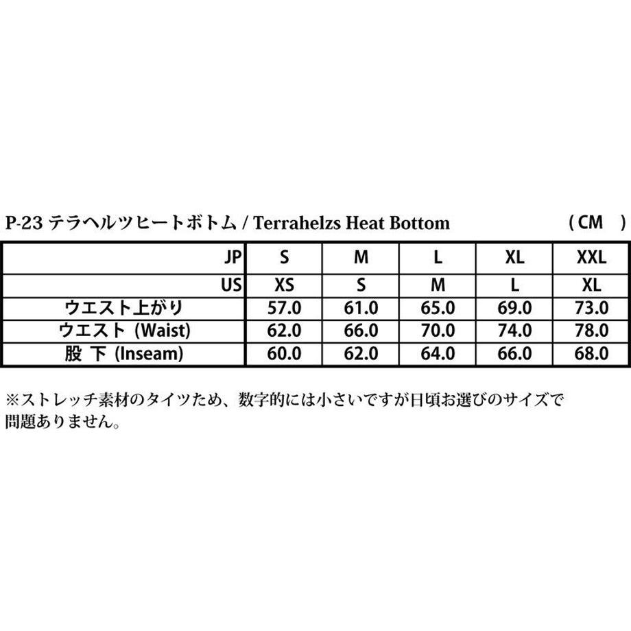 5d7b4560e4fc390d1946b270