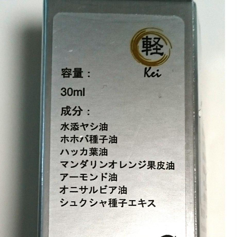 5b5437dfa6e6ee7e35001059