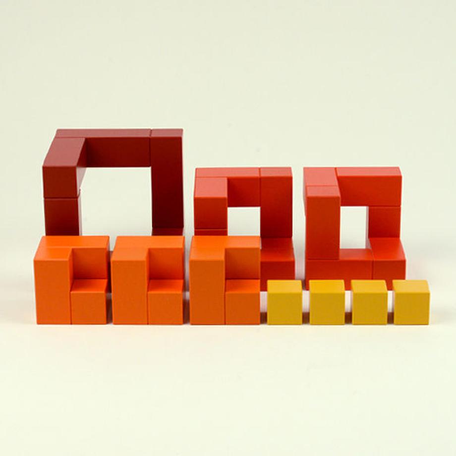 5b4aef50e8db4110200055d2