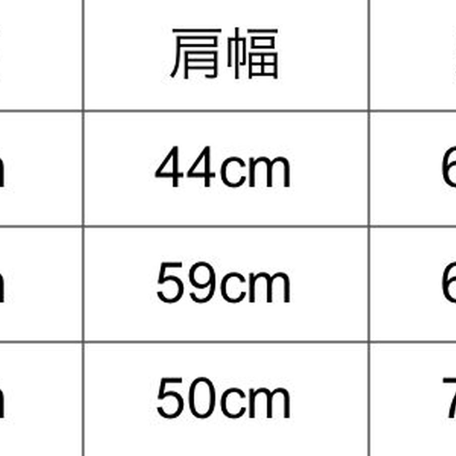 5f5f2e8807e16359e3dbc191
