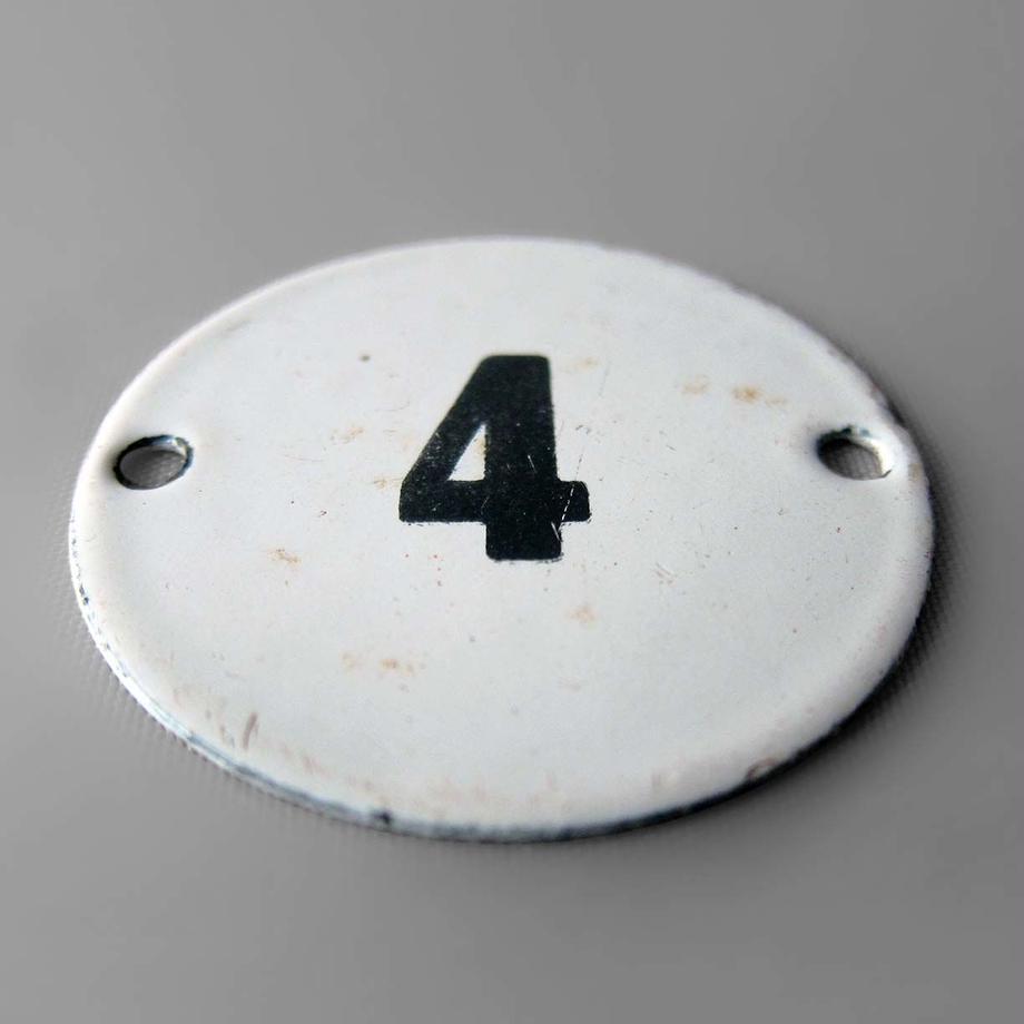 5f33cc2cafaa9d3900ce05b4