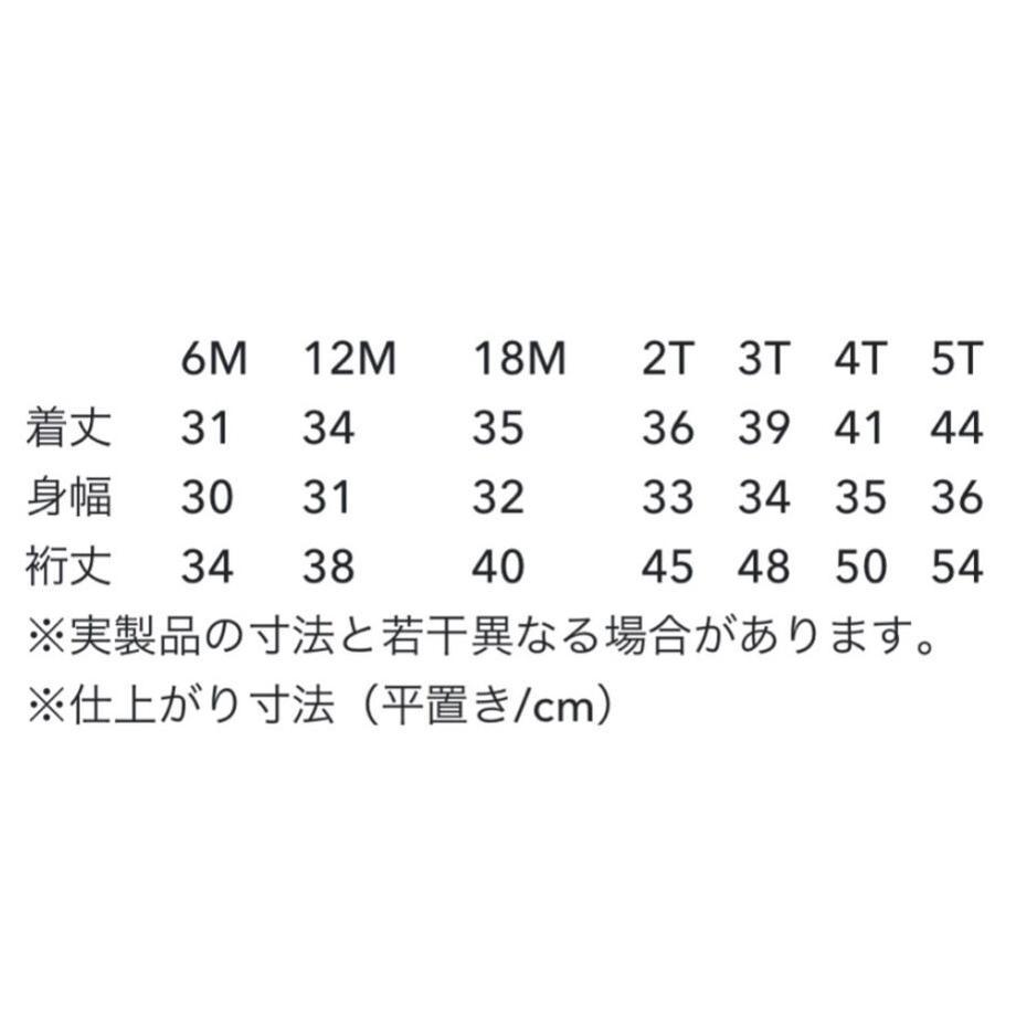 5f93c98e9a06e55ebf41c9da