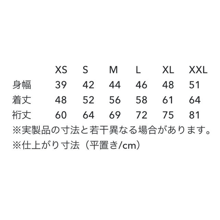 5f154699ec8fd306eb482382